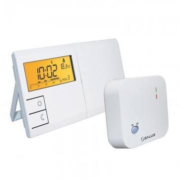 despre termostate de ambient. Poza 22