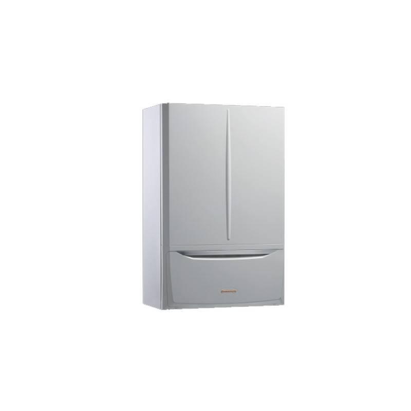 Poza Centrala termica in condensare Immergas Victrix MAIOR 35 TT X 1 Erp 35 kW