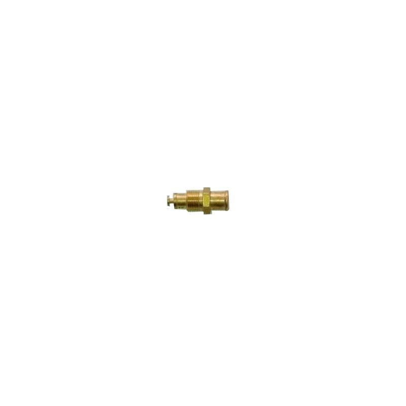 Poza Racord golire cu locas O-ring centrala termica Immergas Victrix Superior 32 kw. Poza 8241
