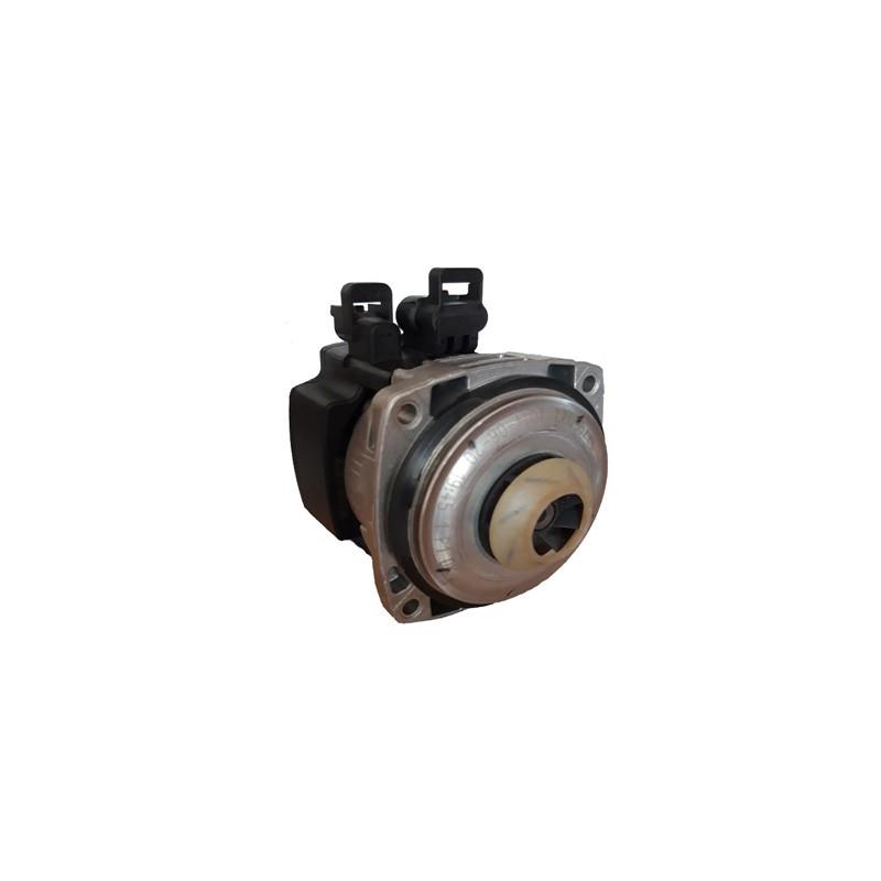 Poza Motor pompa circulatie centrala termica Immergas Victrix Tera 24/28 ERP. Poza 8259
