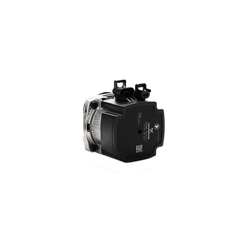 Poza Motor pompa circulatie centrala termica Immergas Victrix Tera 24/28 ERP. Poza 8260