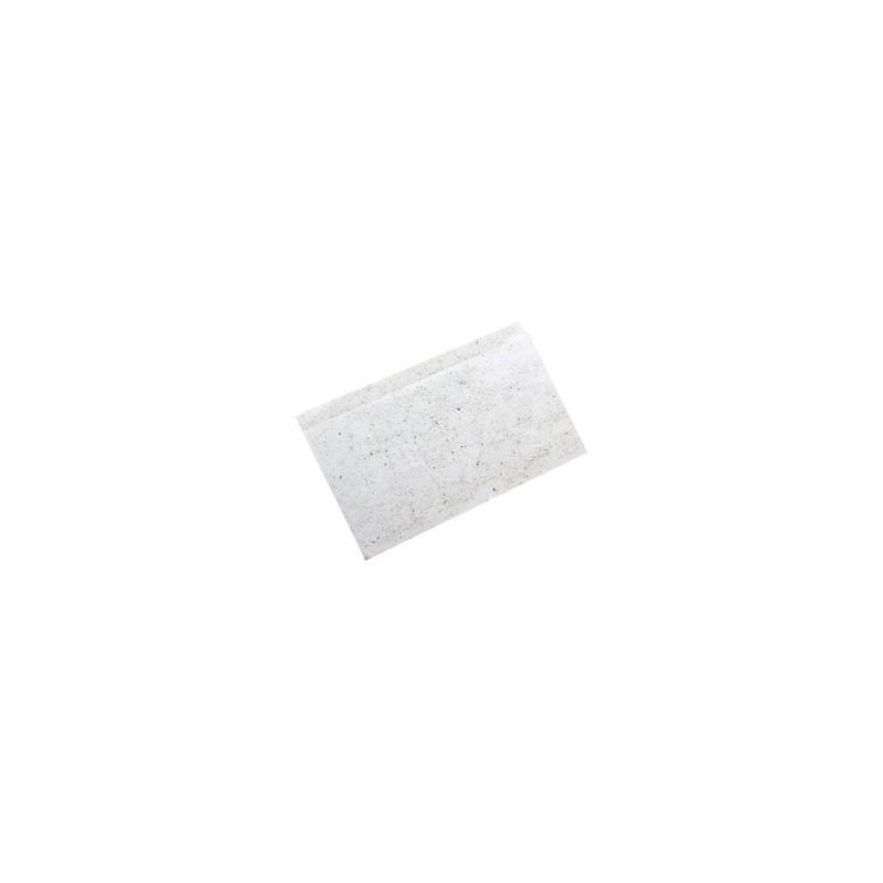 Poza Panou fibra izolatie stanga si dreapta centrala termica Immergas Eolo Mythos 24 2E. Poza 8433