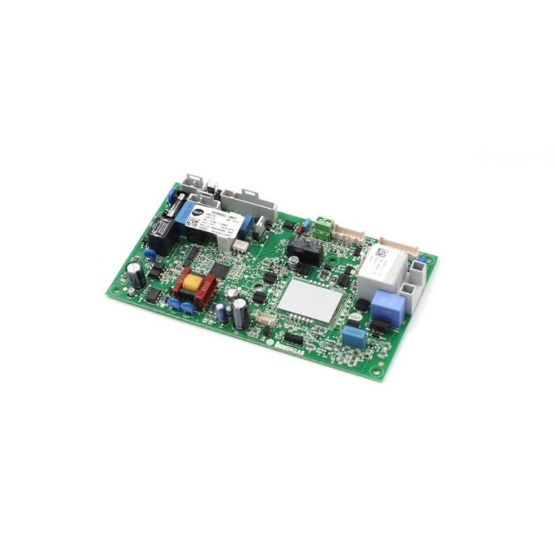 Poza Placa electronica centrala termica Immergas Eolo Mythos 24 2E. Poza 8455