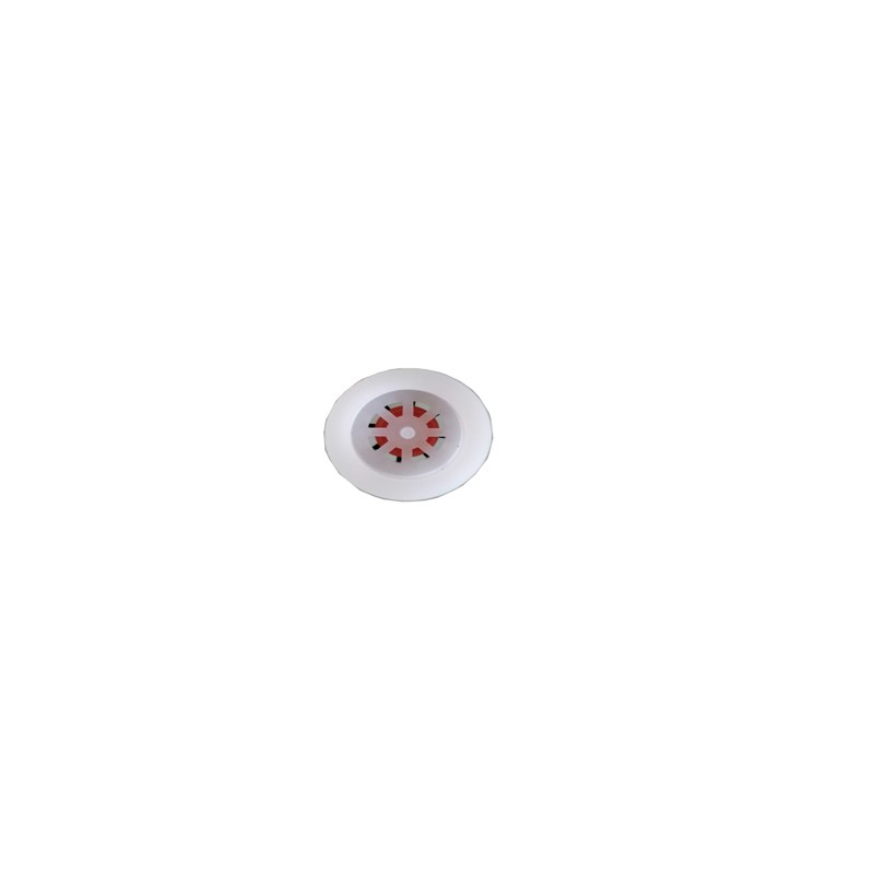 Poza Limitator de debit fluxostat centrala termica Immergas Eolo Star 24 3E. Poza 8483