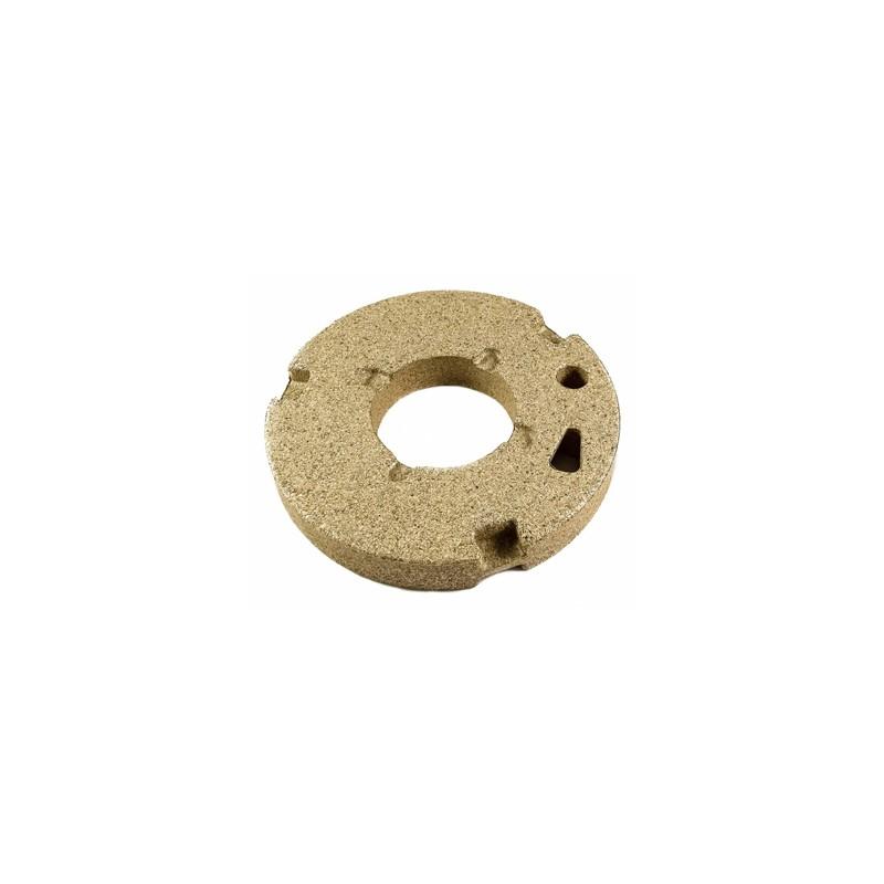 Poza Izolatie ceramica arzator centrala termica Immergas Victrix Tera 24/28, 24 Plus, 32 kw. Poza 8591