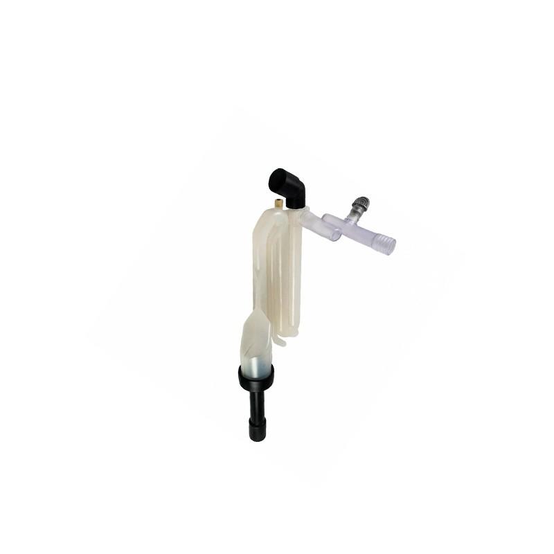 Poza Sifon din plastic centrala termica Immergas Victrix Tera 24/28, 24 Plus, 32 kw. Poza 8604