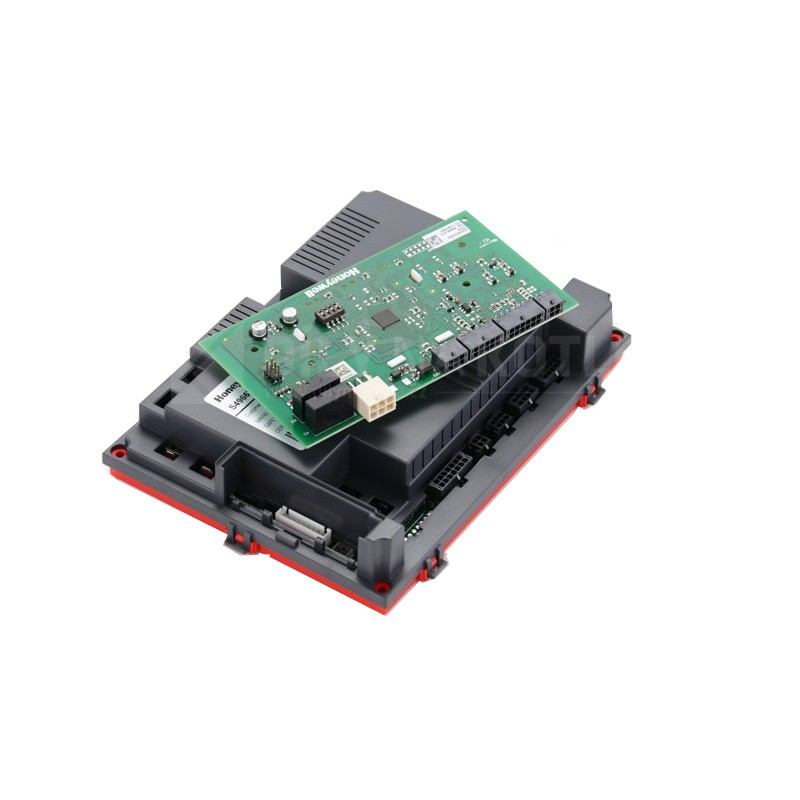 Poza Kit placi electronice centrala termica Immergas Victrix Pro 2 ERP. Poza 8665
