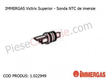 Poza Sonda NTC de imersie centrala termica Immergas Victrix Superior