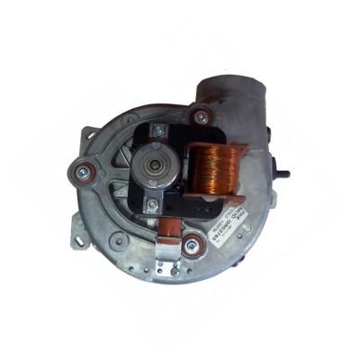 Ventilator Pentru Centrala Termica Immergas Eolo Star 24 3e