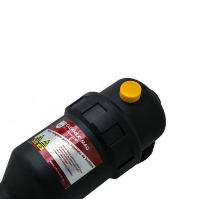 """Poza Filtru antimagnetita Cleanex MAG HF1 3/4"""". Poza 8055"""