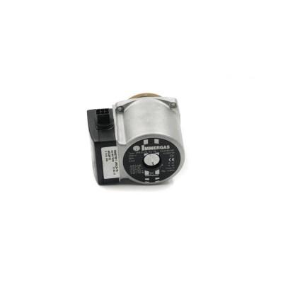 Poza Motor pompa circulatie centrala termica Immergas Victrix Superior. Poza 8137