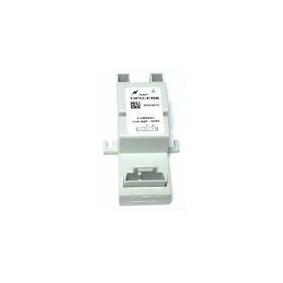 Poza Generator scanteie centrala termica Immergas Victrix Exa. Poza 8288