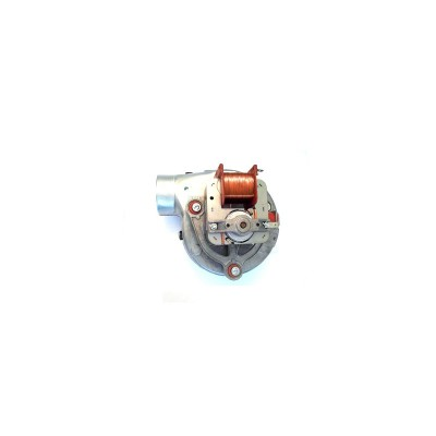 Poza Ventilator centrala termica Immergas Extra Intra 24 kw. Poza 8631